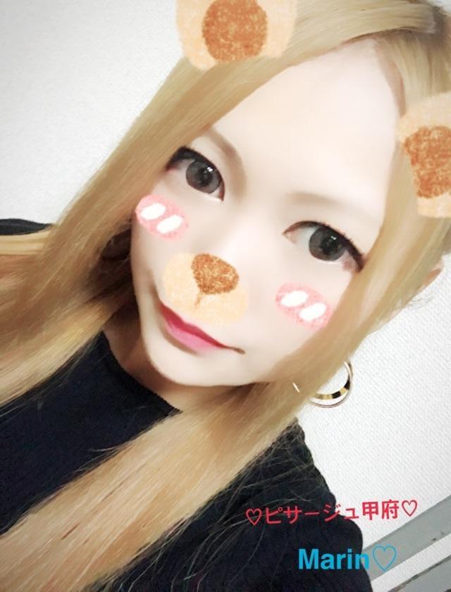 「まりんワールド:おはよう」05/24(木) 16:30 | まりんの写メ・風俗動画