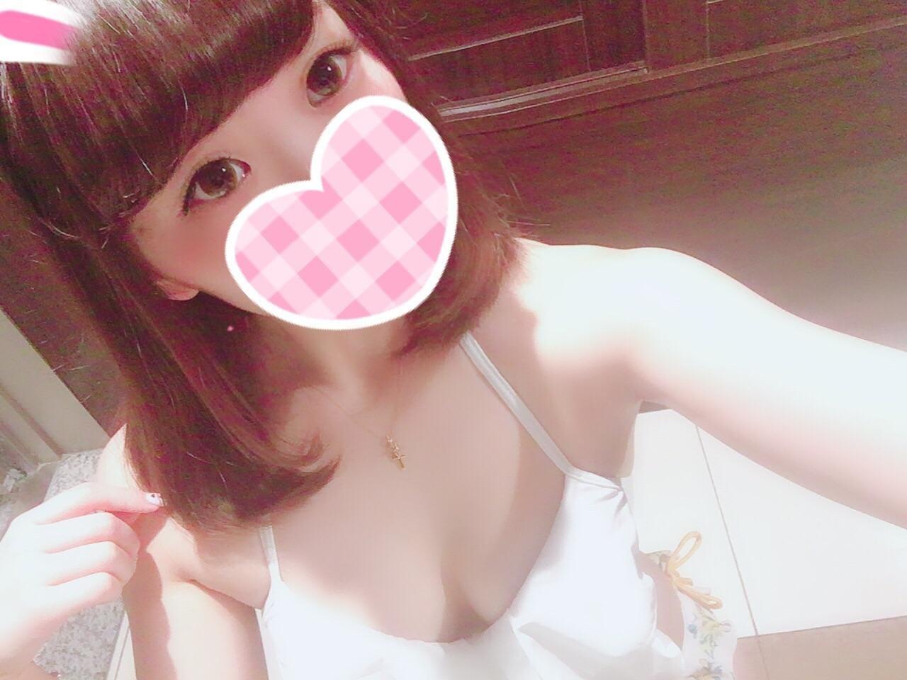 どるちぇ「出勤っ!」05/24(木) 17:12   どるちぇの写メ・風俗動画