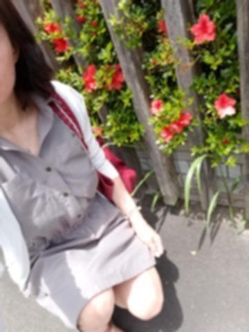 政美「♡♡♡」05/24(木) 17:20 | 政美の写メ・風俗動画
