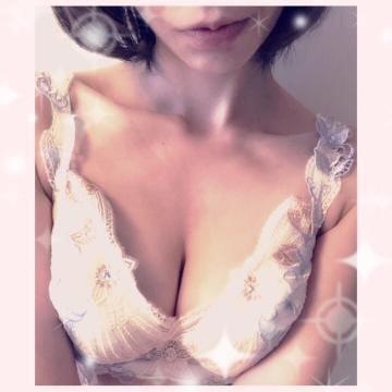 香澄(かすみ)「御神籤」05/24(木) 17:48 | 香澄(かすみ)の写メ・風俗動画
