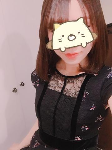 「出勤」05/24(木) 18:00 | リンの写メ・風俗動画