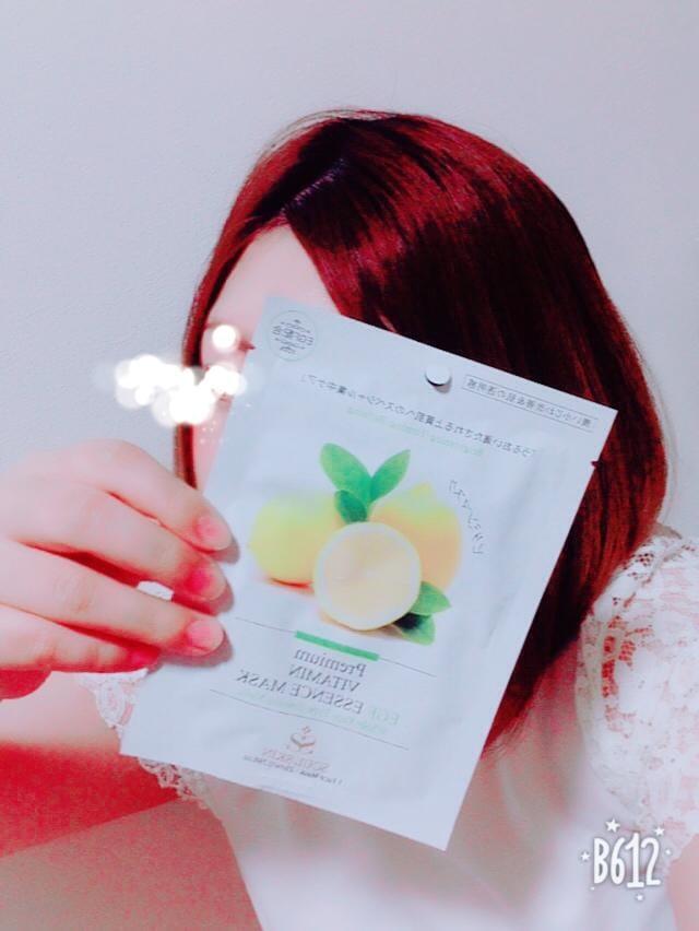 「はじめまして」05/24(木) 18:44 | 千春奥様の写メ・風俗動画