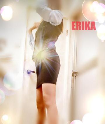 「12時より...✿*゚・.。.:*」07/11(月) 11:30   エリカの写メ・風俗動画