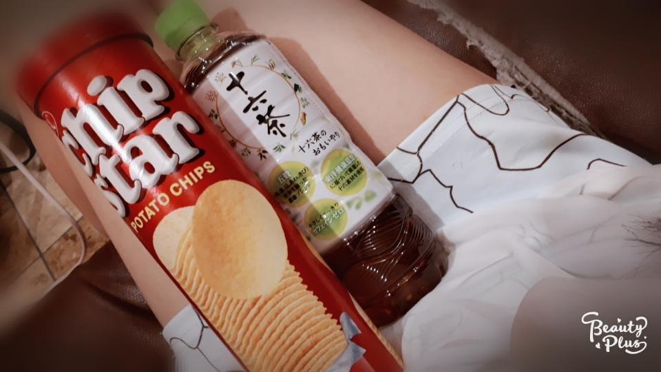 「ありがとう」05/24(木) 19:09 | ゆめの写メ・風俗動画