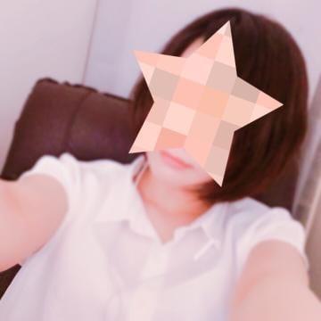 「ラーメン?」05/24(木) 20:08 | あやの写メ・風俗動画