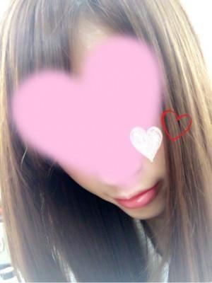 はなか「出勤してま~す☆待ってるね。」05/24(木) 20:12   はなかの写メ・風俗動画