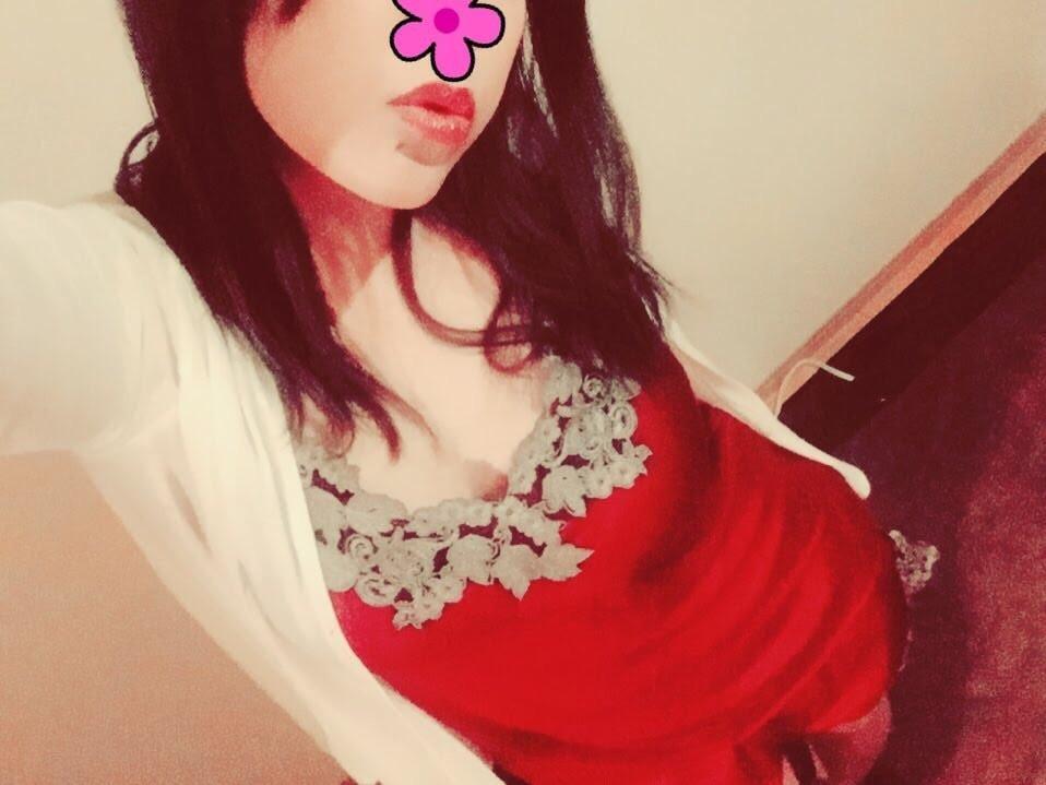 「ただいまー!」05/24(木) 20:20 | ♡小泉あきな♡の写メ・風俗動画