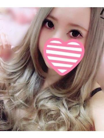 「本日21:30〜」05/24(木) 20:22 | あいかの写メ・風俗動画