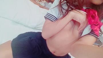 「出勤♡」05/24(木) 21:18   千桜の写メ・風俗動画
