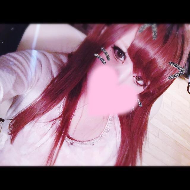 リリス「✩リリス✩」05/24(木) 22:27 | リリスの写メ・風俗動画