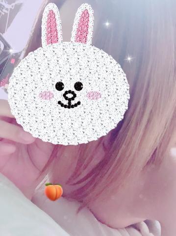 「⊂((・x・))⊃」05/24(木) 22:43 | 桃菜【モモナ】の写メ・風俗動画