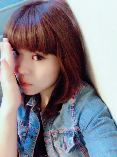 「ありがと〜(*´Д`*)お礼♡」05/24(木) 22:52 | ゆめの写メ・風俗動画