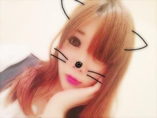 「待機にゃ」05/24(木) 23:56 | ★ゆあ★の写メ・風俗動画