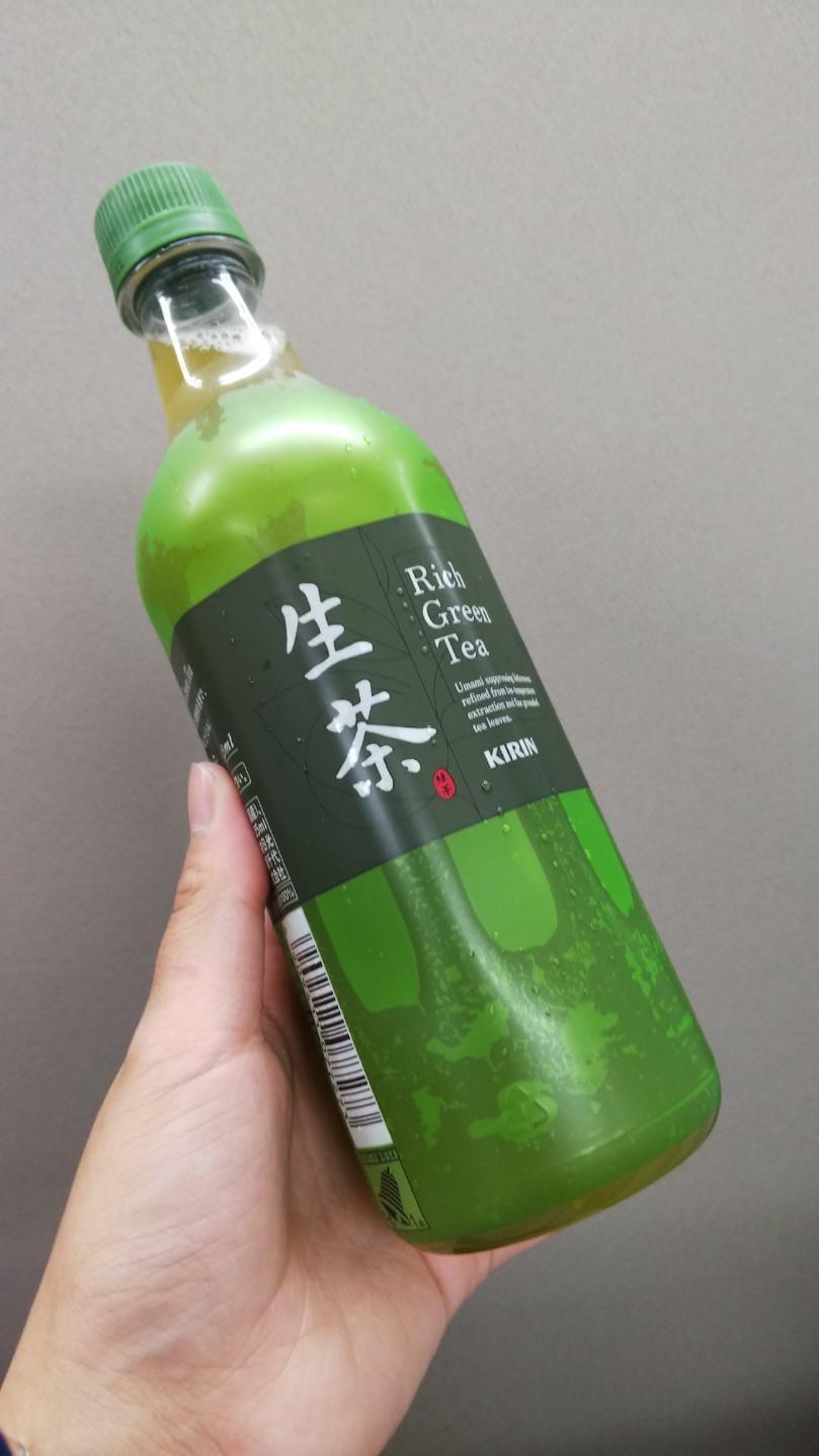 「サード203のお兄さま」05/25(金) 00:10   菜々子の写メ・風俗動画