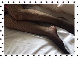 「おつかれさまです。」05/25(金) 00:38   さわの写メ・風俗動画