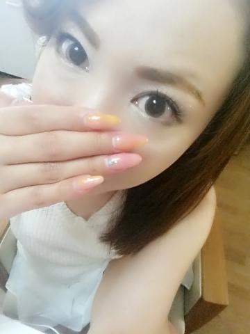 れお「れお♪」05/25(金) 00:39 | れおの写メ・風俗動画