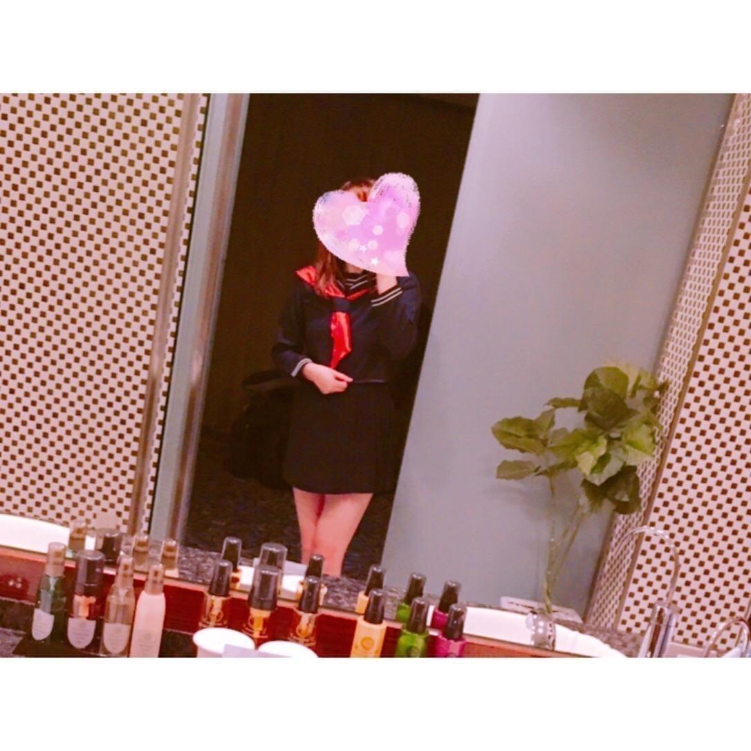 「???」05/25(金) 00:40 | まいか☆人懐っこい子猫ちゃん☆の写メ・風俗動画