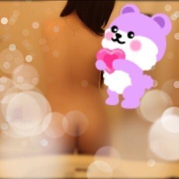 「[お題]from:ニッキーさん」05/25(金) 00:50 | もえ☆アイドル系お姉さま☆の写メ・風俗動画