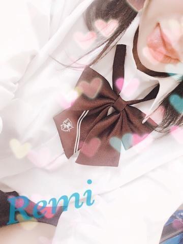 「[お題]from:管理マンさん」05/25(金) 02:04 | れみの写メ・風俗動画