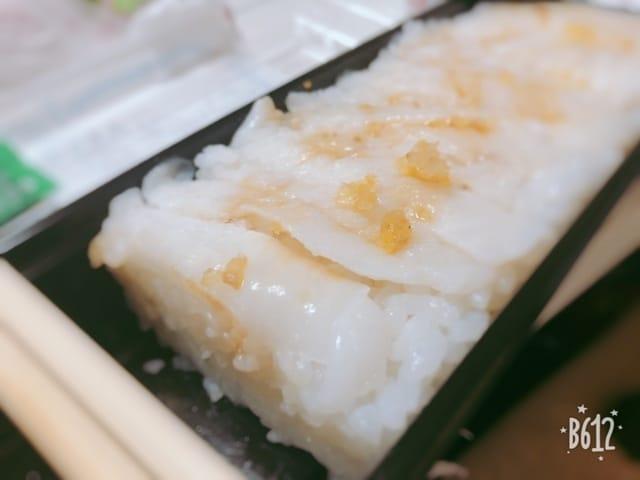 「ごはん〜」05/25(金) 02:34   あき ★AV単体入店★の写メ・風俗動画