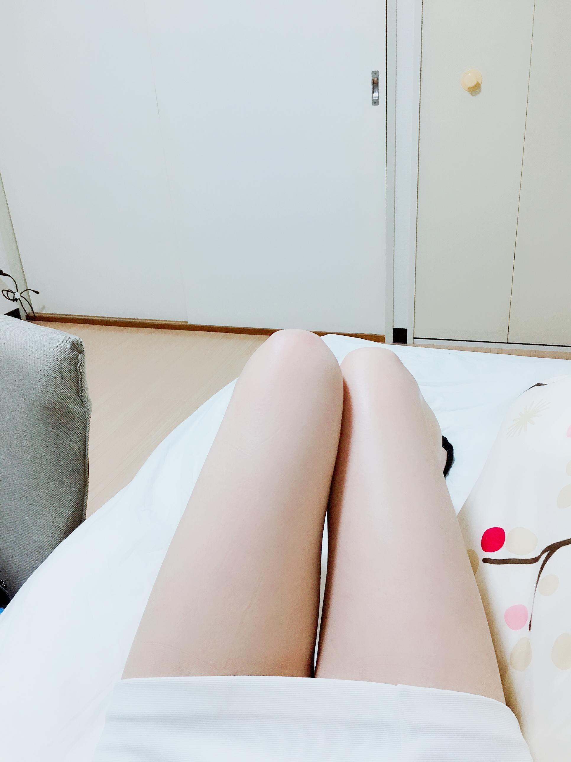 らんか「こんばんは」05/25(金) 02:44   らんかの写メ・風俗動画