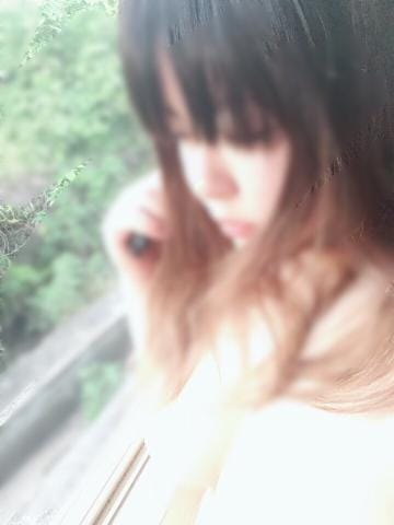 「ただぁいま♡」05/25(金) 02:51   ☆体験イブ☆の写メ・風俗動画