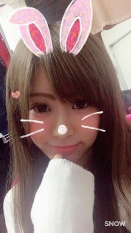 「お礼♪」05/25(金) 03:41   きらの写メ・風俗動画