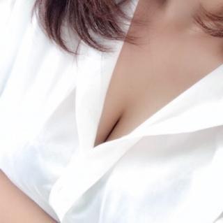 「〜お礼日記〜」05/25(金) 03:58   みゆの写メ・風俗動画