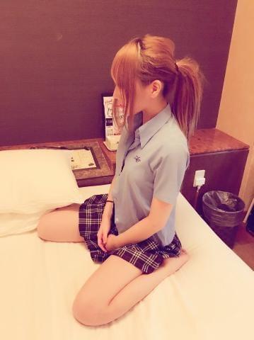 「お礼♡」05/25日(金) 04:41 | かれん【イチ押しパーフェクト少女】の写メ・風俗動画