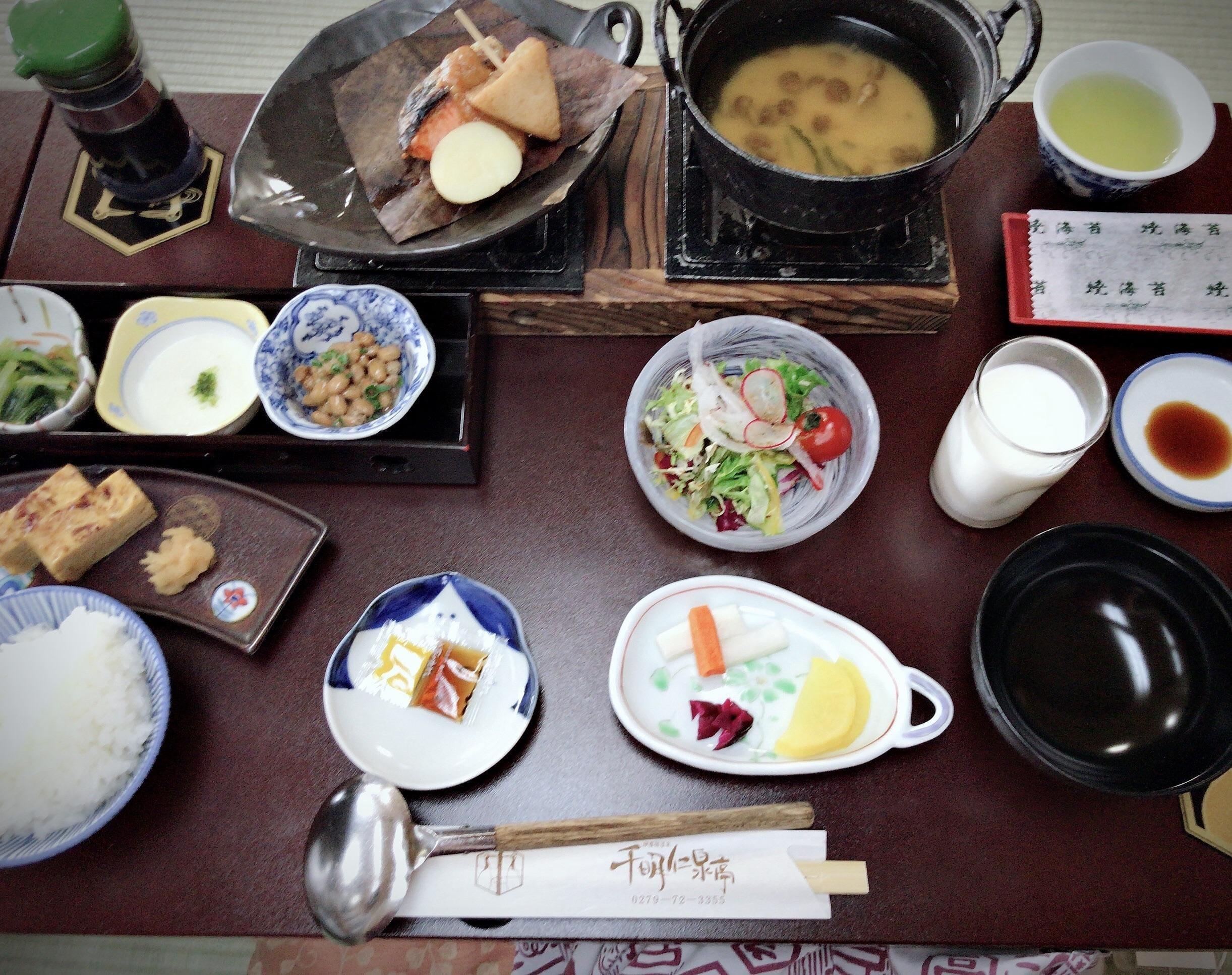 「おはようございます♪」05/25(金) 07:28 | 純愛【ピュア】の写メ・風俗動画