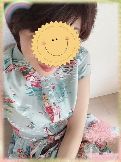 「おはようございます」05/25(金) 09:56 | 中山 美来の写メ・風俗動画