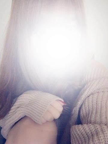 「おはようございます」05/25(金) 11:18 | みずきの写メ・風俗動画
