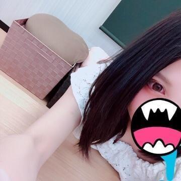 「[お題]from:金曜の猥談さん」05/25(金) 11:26 | めい★超S級黒髪美少女の写メ・風俗動画