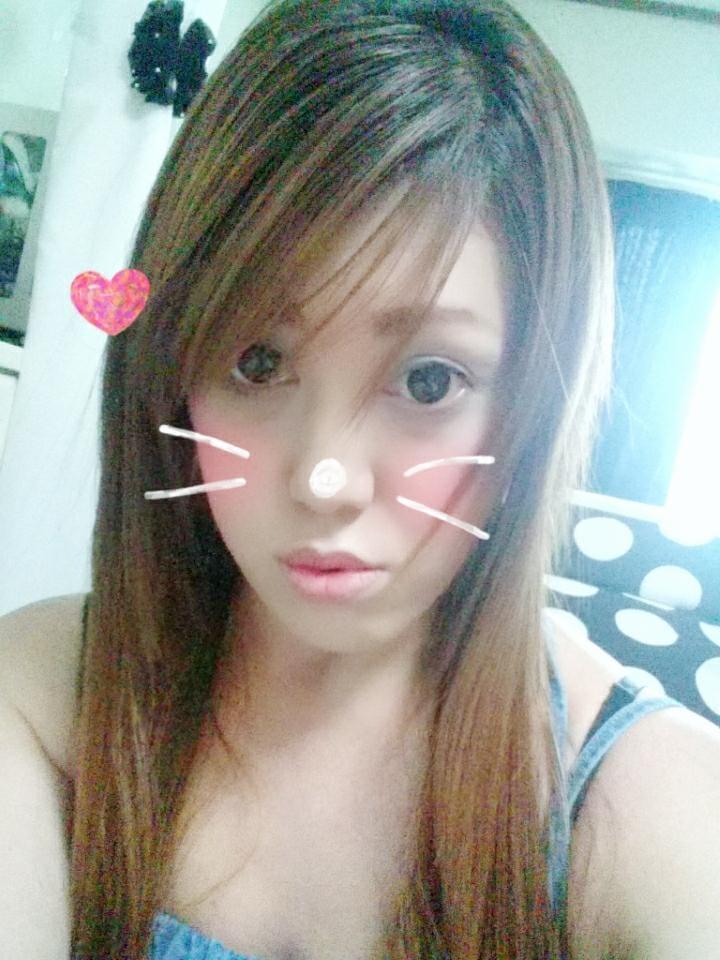 みさ「みさです♡」05/25(金) 11:57   みさの写メ・風俗動画
