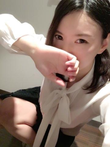 さゆり「I様へ♪女戦士♪」05/25(金) 12:00 | さゆりの写メ・風俗動画