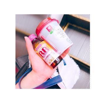 「今日もだよ」05/25(金) 12:28   ひなのの写メ・風俗動画