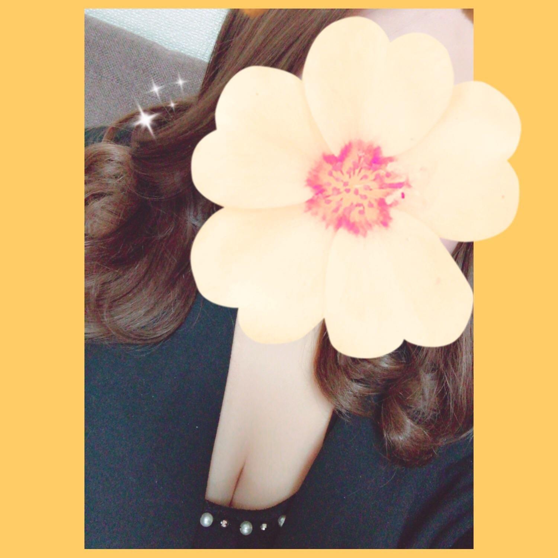 みみ☆愛くるしいおでぶ「出勤します(^ω^)」05/25(金) 13:25 | みみ☆愛くるしいおでぶの写メ・風俗動画