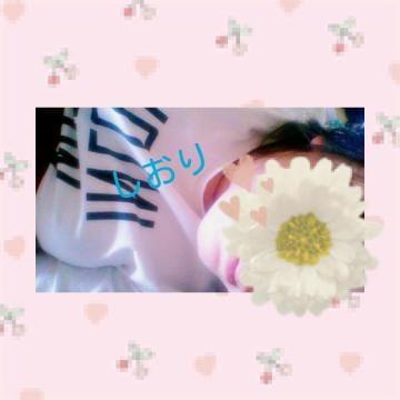 「仕事終わり」05/25(金) 13:42 | 平塚 しおりの写メ・風俗動画