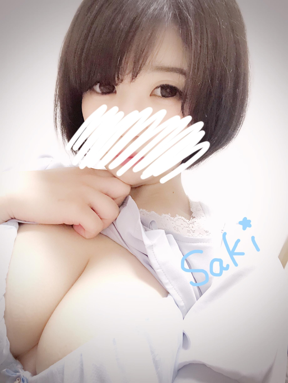 さき「たまには」05/25(金) 14:19   さきの写メ・風俗動画