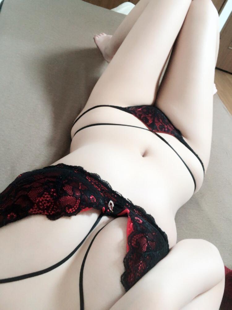 「こんにちは♪」05/25(金) 14:51 | マキ★の写メ・風俗動画