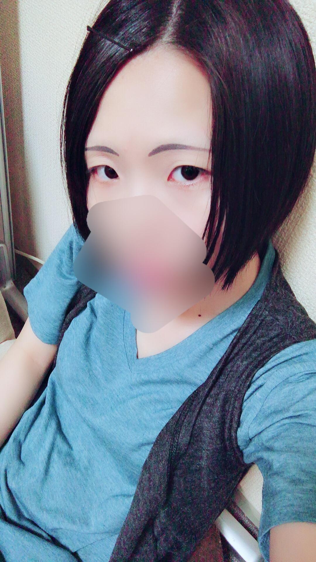 れお「新イベントが」05/25(金) 16:06 | れおの写メ・風俗動画