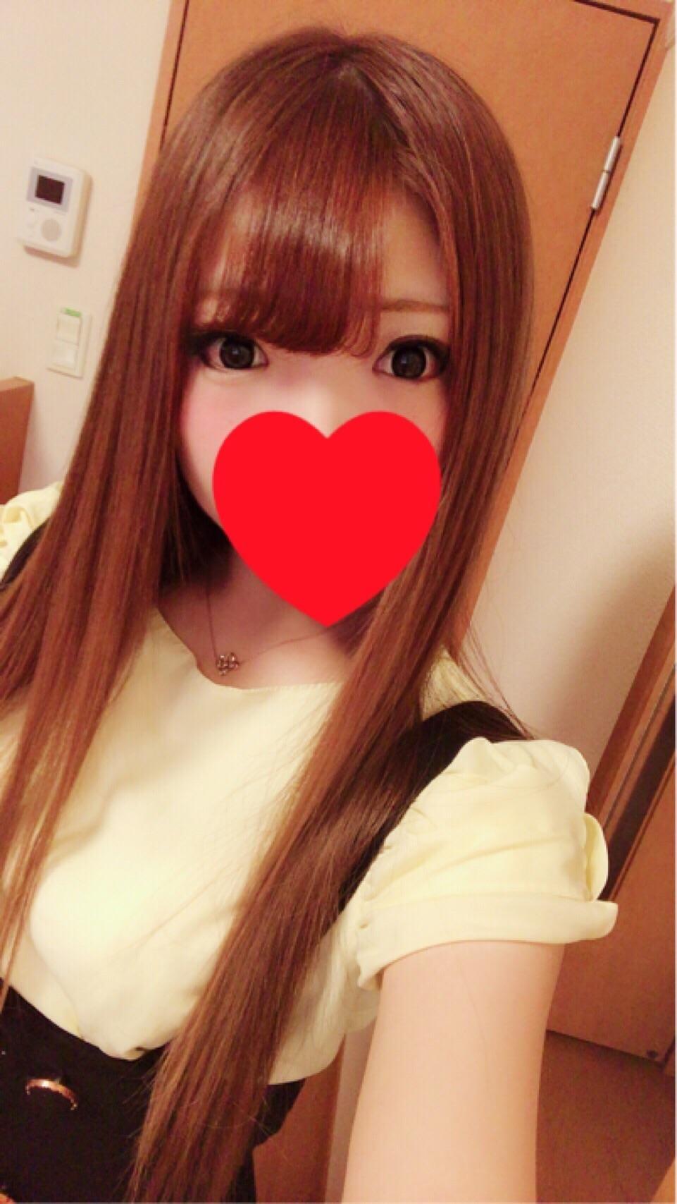 「出発♡」05/25(金) 16:42 | ヒナの写メ・風俗動画