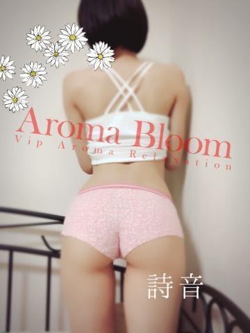 「⭕️H×H」05/25(金) 16:43 | 詩音-Shion-の写メ・風俗動画