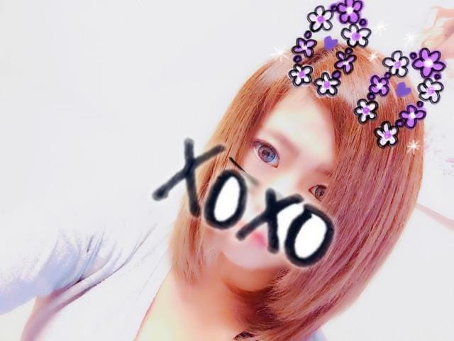 こと「*できてる~」05/25(金) 17:03   ことの写メ・風俗動画