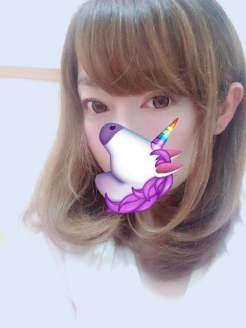 「こんにちは°?(*´?`*)?°.」05/25(金) 17:14 | りあの写メ・風俗動画