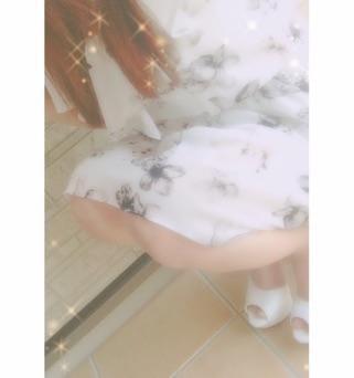 「お礼♡」05/25(金) 17:40 | リオの写メ・風俗動画
