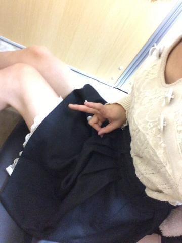 「出勤します!」05/25(金) 18:14 | 若松の写メ・風俗動画