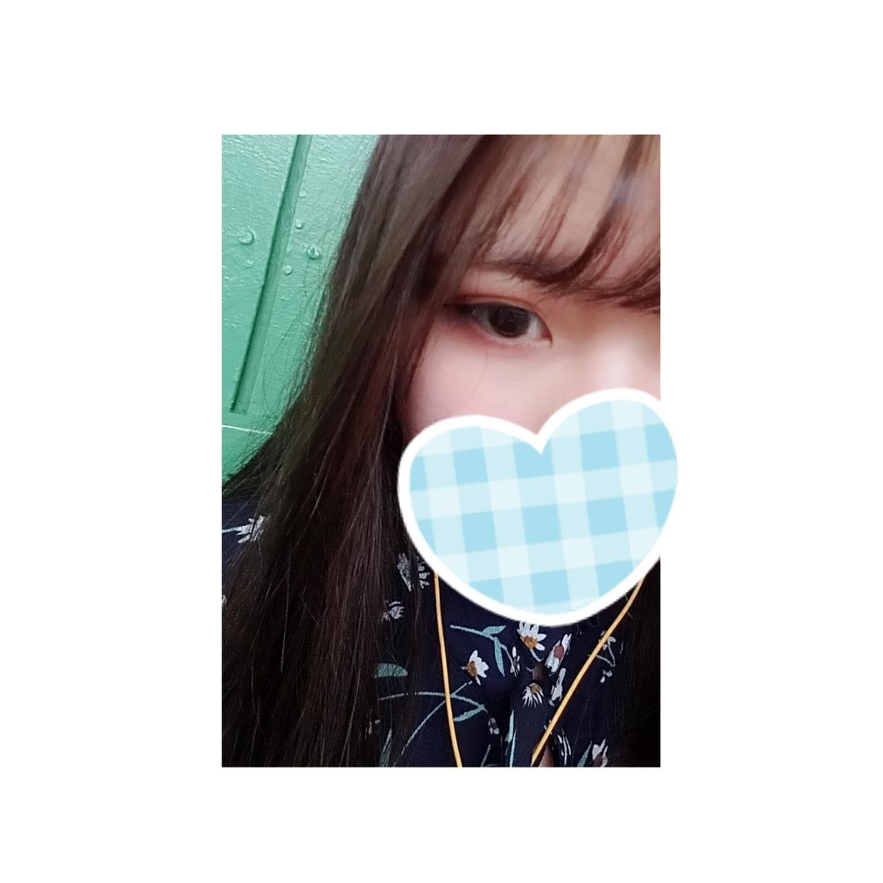 「出勤」05/25(金) 18:32   みるの写メ・風俗動画