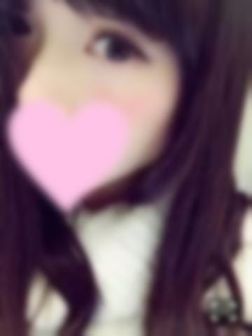 あい「さよならん」05/25(金) 19:00 | あいの写メ・風俗動画