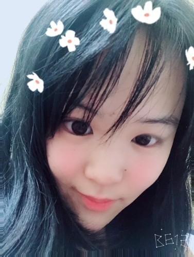もなか「出勤してますっ!( *´ω`)ゞ」05/25(金) 19:10   もなかの写メ・風俗動画